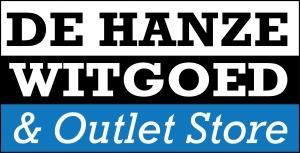 Hanze Witgoed Kampen